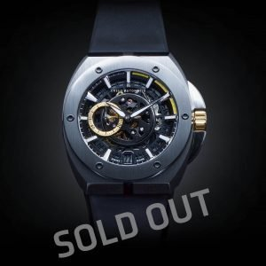 CREUX web product shot SOLD OUT