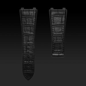 croc-strap-product-shot-black_web
