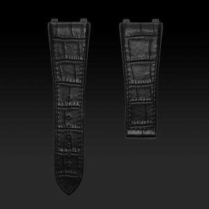 croc-strap-product-shot-black_web
