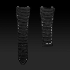 textile-strap-product-shot-black_web